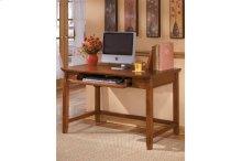 Home Office Small Leg Desk