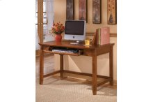 Home Office Small Leg Desk