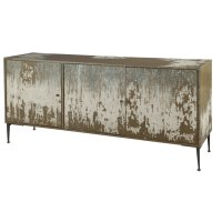 Artists Entertainment Center Product Image