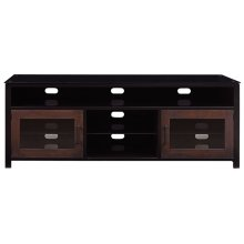 "Have you ever had a piece of furniture take over an hour to assemble"" What ..."