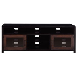 BelloHave you ever had a piece of furniture take over an hour to assemble? What ...