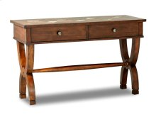 Living Room Sofa table 938-826 STBL