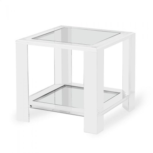 Surrey Side Table