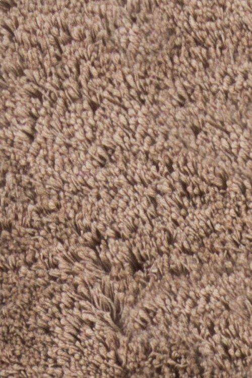 Bancroft Hand-woven