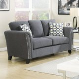 Campbell Love Seat Product Image