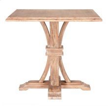Devon Square Counter Height Dining Table