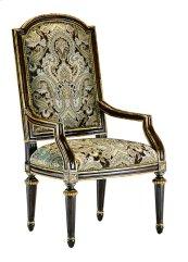 Trianon Court Arm Chair