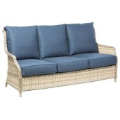 Cambridge Deep Seating Sofa