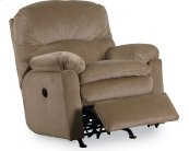 Touchdown Rocker Recliner