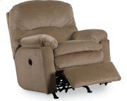 Touchdown Rocker Recliner Product Image