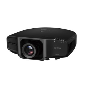 EpsonPro G7905U WUXGA 3LCD Projector w/ 4K Enhancement & Standard Lens