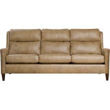 80 Sofa, Upholstery Woodlands Narrow Track Arm Sofa