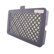 pureHeat 3-in-1 Rear Filter  HEPA Type With Frame pureHeat 3-in-1 Rear Filter
