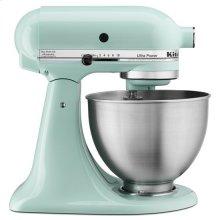 KitchenAid® Ultra Power® Series 4.5-Quart Tilt-Head Stand Mixer - Ice