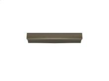 Panini Wedge - Medium Tone Amalfine In Silver Bronze