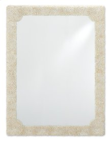 Leena Large Mirror