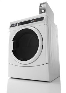 COMM ELECTRIC DRYER MARION