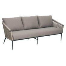 Archipelago Antilles 3-Seat Sofa