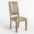 Additional Bryant Dining Chair