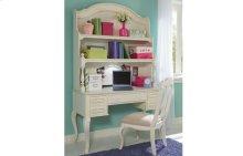Charlotte Desk Set