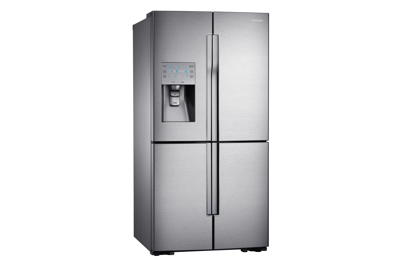 Samsung Refrigerator 4 Door