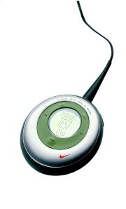 Sport audio player Product Image