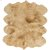 Additional Sheepskin SHS-9601 6' Square