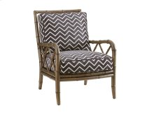 Heydon Chair