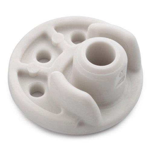 Foot for Tilt Head Stand Mixer (Fits model KSM150, KSM152, KSM154, KSM155, KSM158, KSM160) - Other