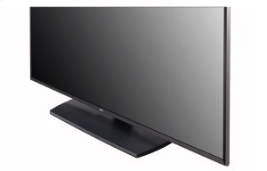 """49"""" Pro:Centric Hospitality LED TV with Integrated Pro:Idiom and b-LAN"""