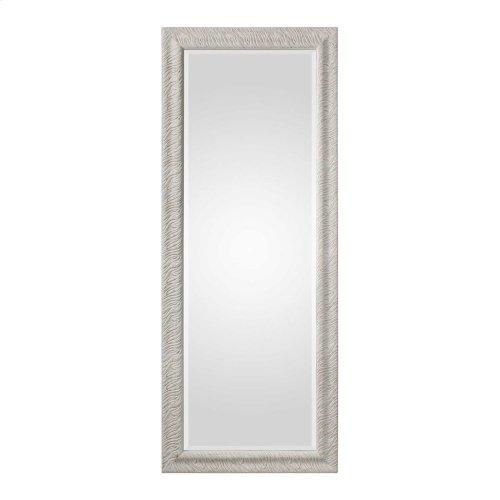 Pateley Dressing Mirror