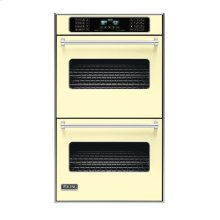 """Lemonade 30"""" Double Electric Touch Control Premiere Oven - VEDO (30"""" Wide Double Electric Touch Control Premiere Oven)"""