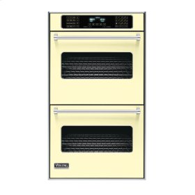 "Lemonade 30"" Double Electric Touch Control Premiere Oven - VEDO (30"" Wide Double Electric Touch Control Premiere Oven)"