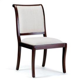Helene Side Chair