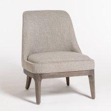 Dawson Occasional Chair