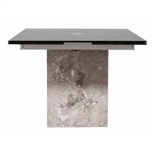Onyx Extension Dining Table