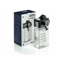 LatteCrema System Spare Milk Container DLSC011