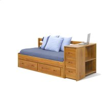 Daybed with C300 Chest