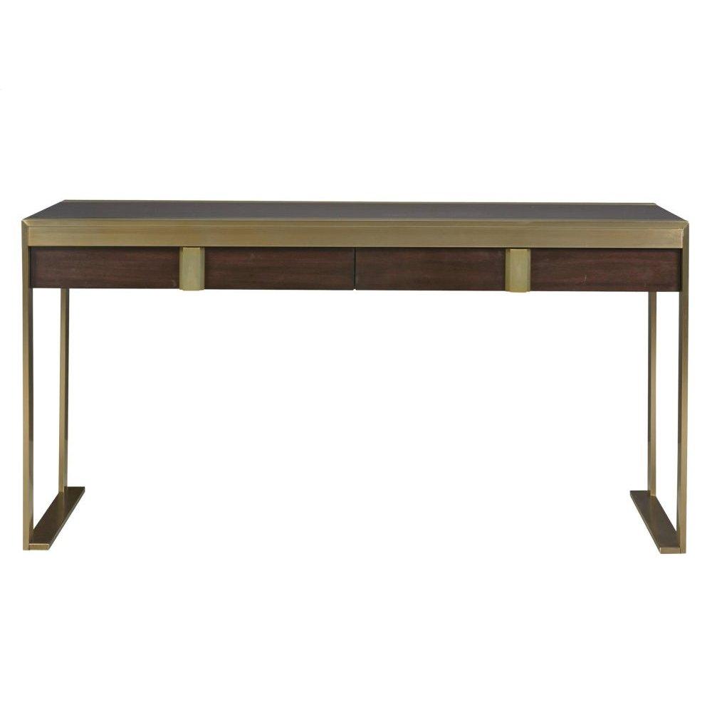 Hayworth Console Desk