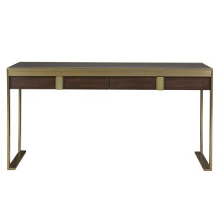 Hayworth Console Desk