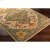 Additional Ancient Treasures A-179 2' x 3'