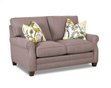 Comfort Design Living Room Loft LAF Sofa C4032L S