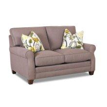 Comfort Design Living Room Loft LAF Sofa C4032L S