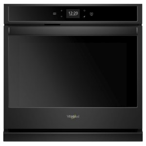 Whirlpool4.3 cu. ft. Single Wall Oven