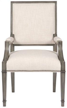 Leighton Arm Chair W711A
