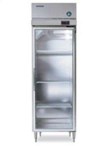 PTR1SSB-FGFG TempGuard® Pass Thru Refrigerator Series
