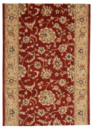 Sultana Persian Jewel Su21 Ruby-b 36''