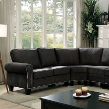 Elwick Sectional