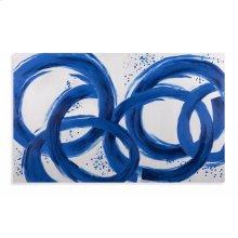 Blue Loops