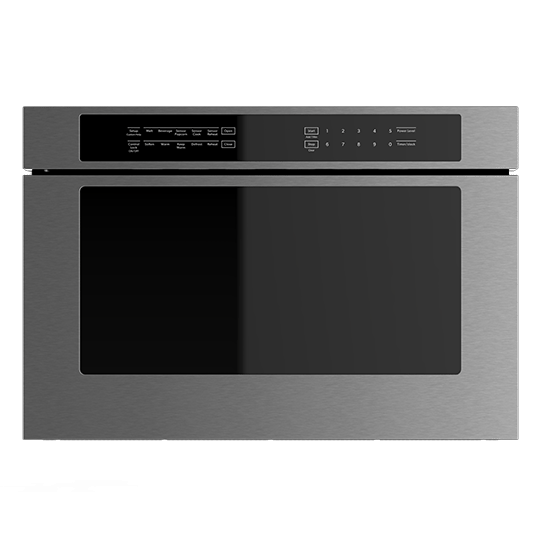jenn air jfc2089bem. jenn-air jmdfs24gs drawer microwaves stainless steel jenn air jfc2089bem